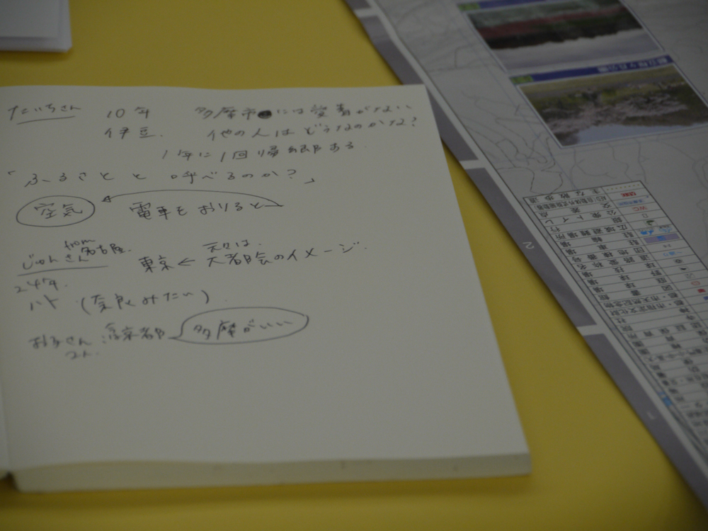 f:id:tamatamatama2017:20190719111653j:plain