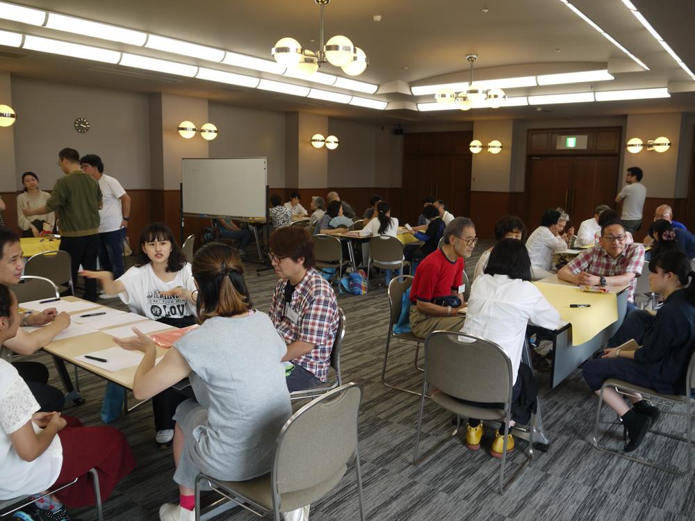 f:id:tamatamatama2017:20190719111818j:plain