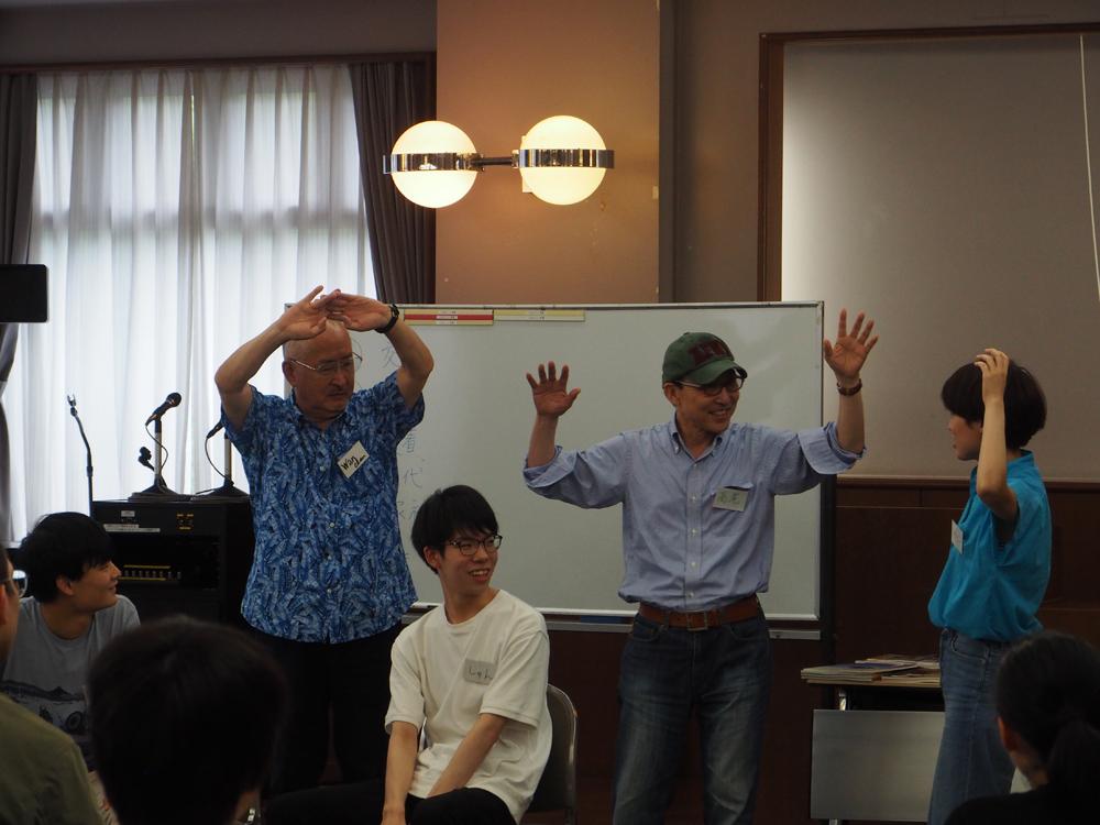 f:id:tamatamatama2017:20190725220300j:plain