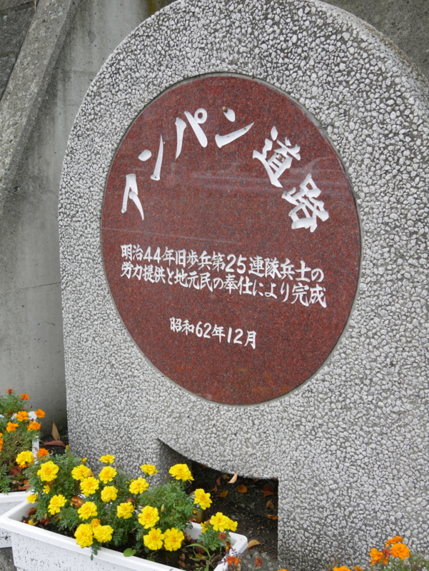 f:id:tamayoshi:20150926183333j:plain