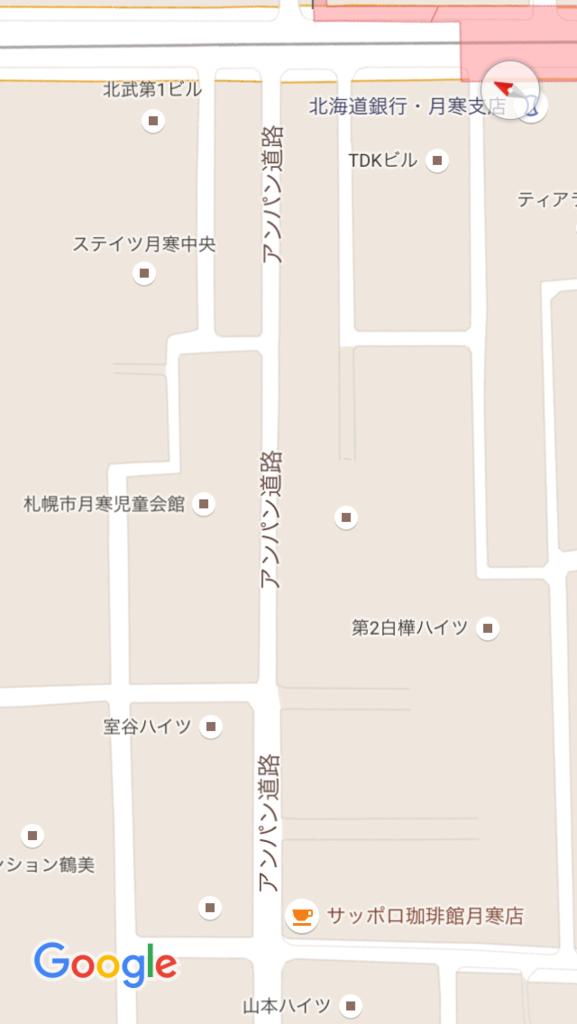 f:id:tamayoshi:20150928195403p:plain