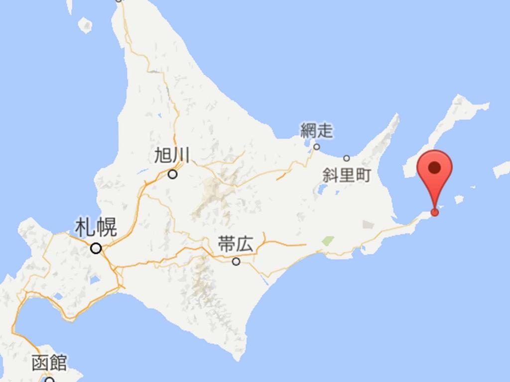 f:id:tamayoshi:20160425221534j:plain