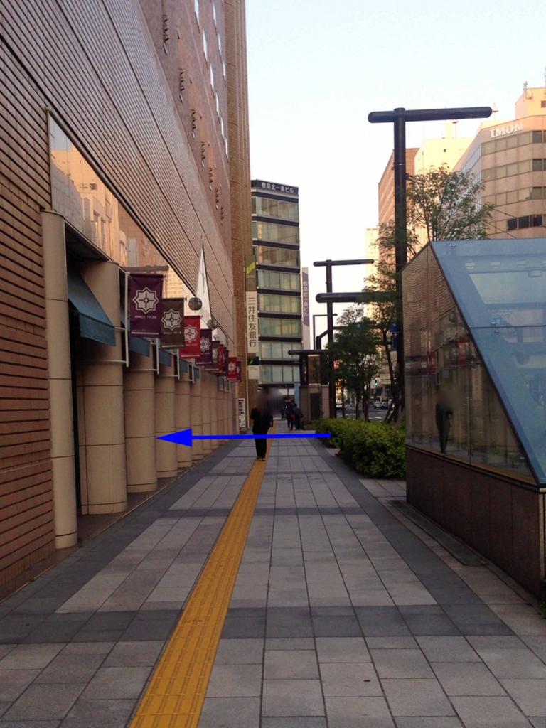 f:id:tamayoshi:20160522140020j:plain