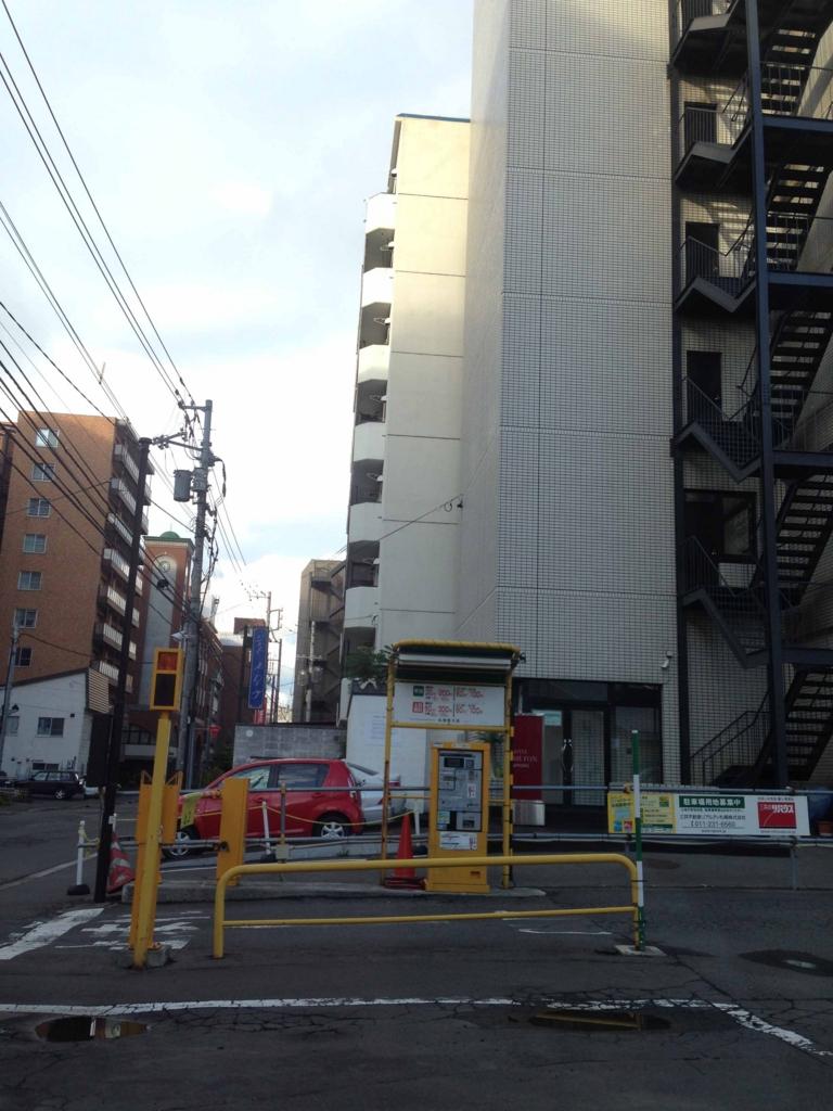 f:id:tamayoshi:20160806073518j:plain