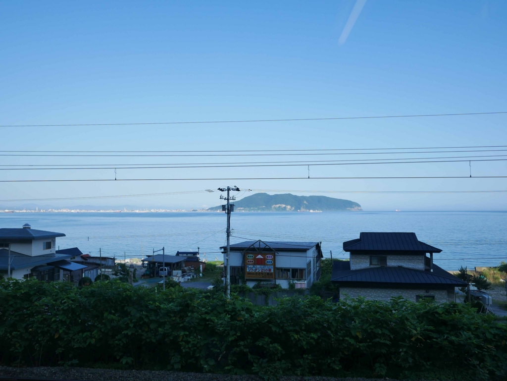 f:id:tamayoshi:20160812201034j:plain