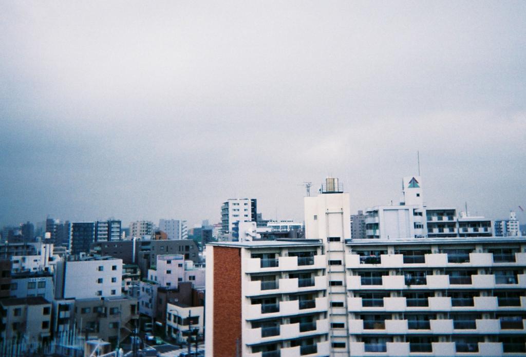 f:id:tamayoshi:20161114222653j:plain