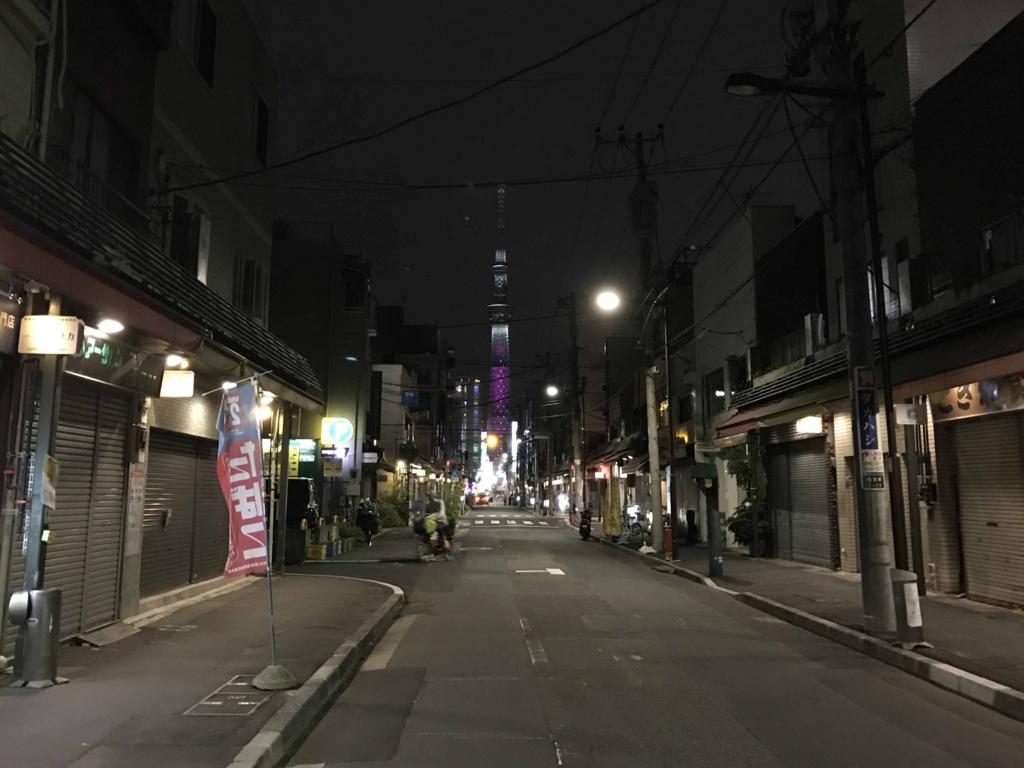 f:id:tamayoshi:20161120152802j:plain