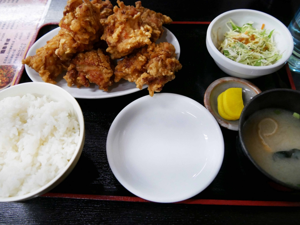 f:id:tamayoshi:20161204194616j:plain