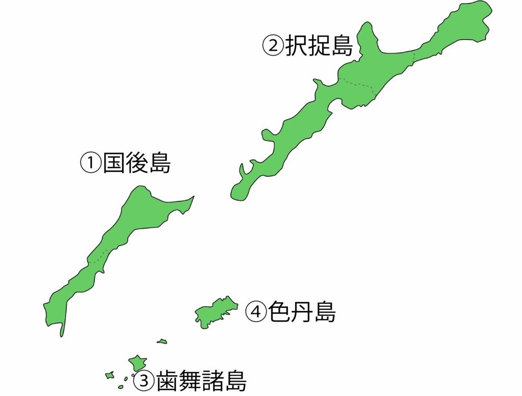 f:id:tamayoshi:20170628223115j:plain