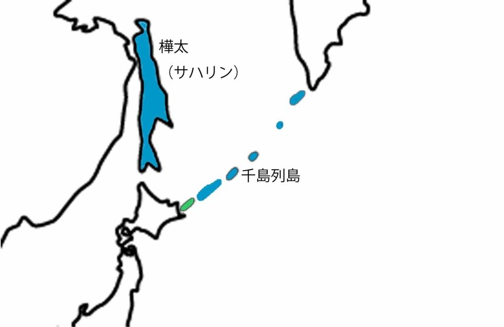 f:id:tamayoshi:20170629222421j:plain