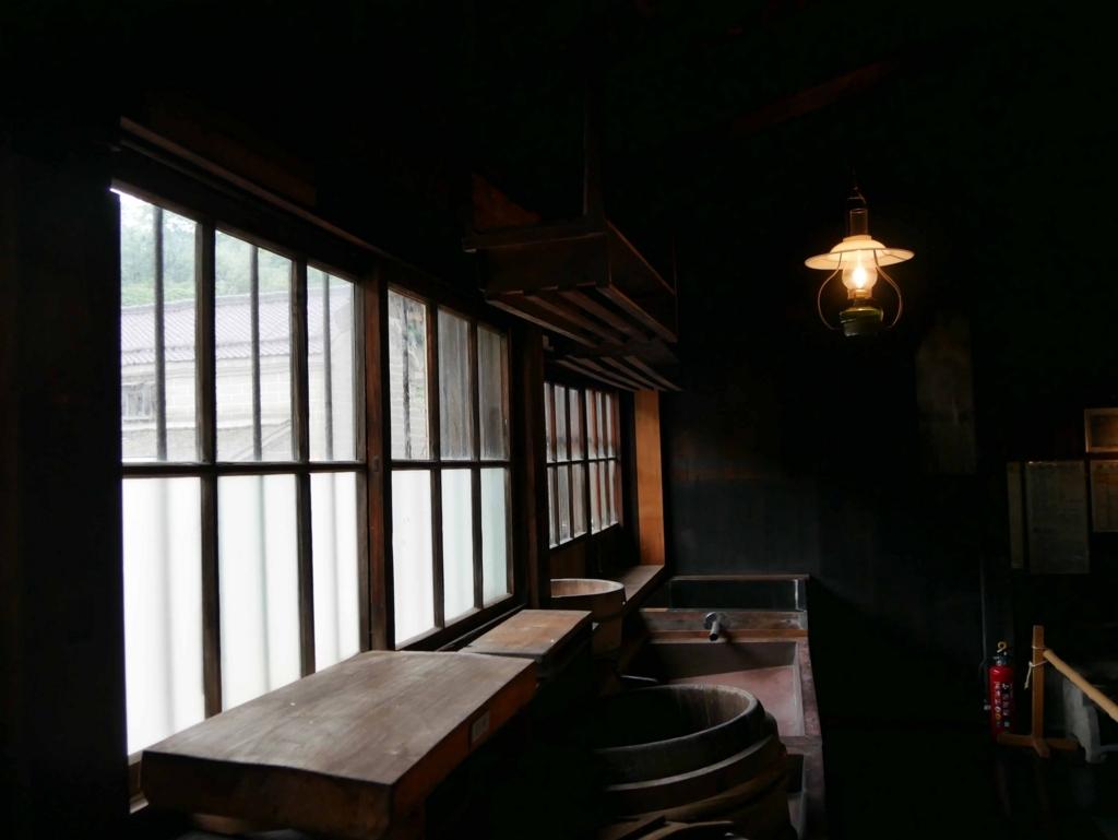 f:id:tamayoshi:20170829121124j:plain