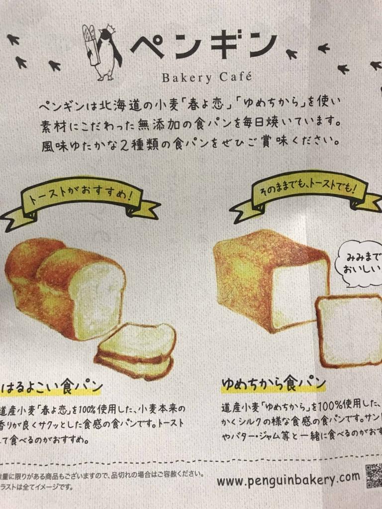 f:id:tamayoshi:20180315223851j:plain