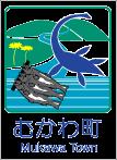 f:id:tamayoshi:20180521203355p:plain