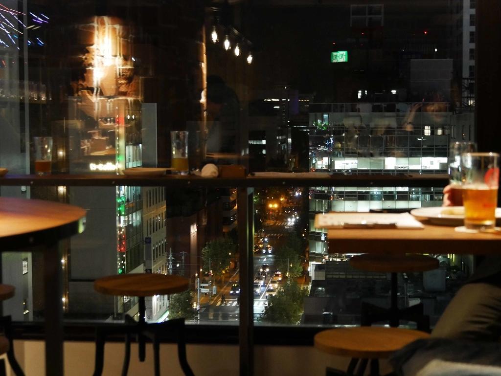 f:id:tamayoshi:20181014114050j:plain