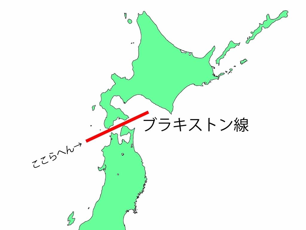 f:id:tamayoshi:20190103162543j:plain