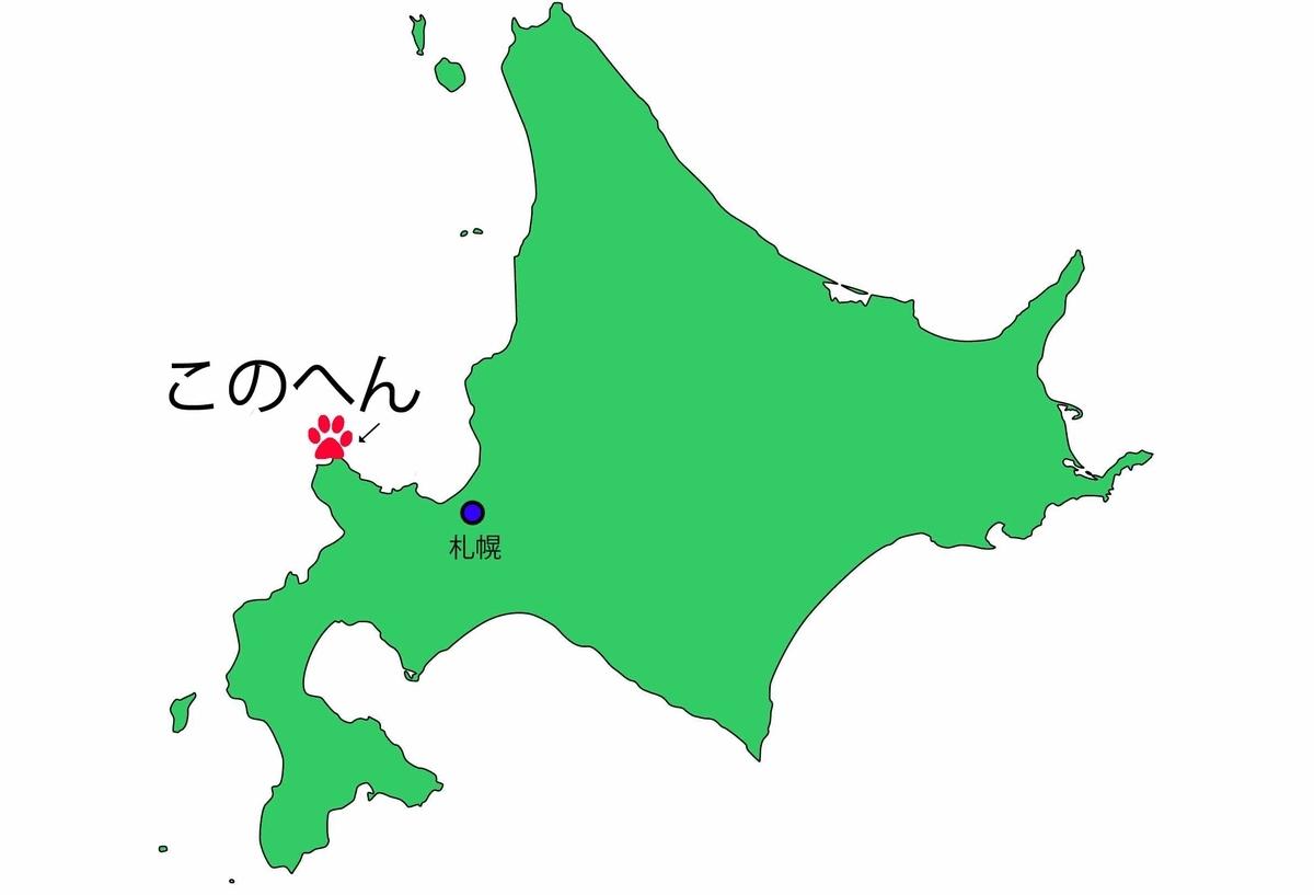 f:id:tamayoshi:20190804115907j:plain