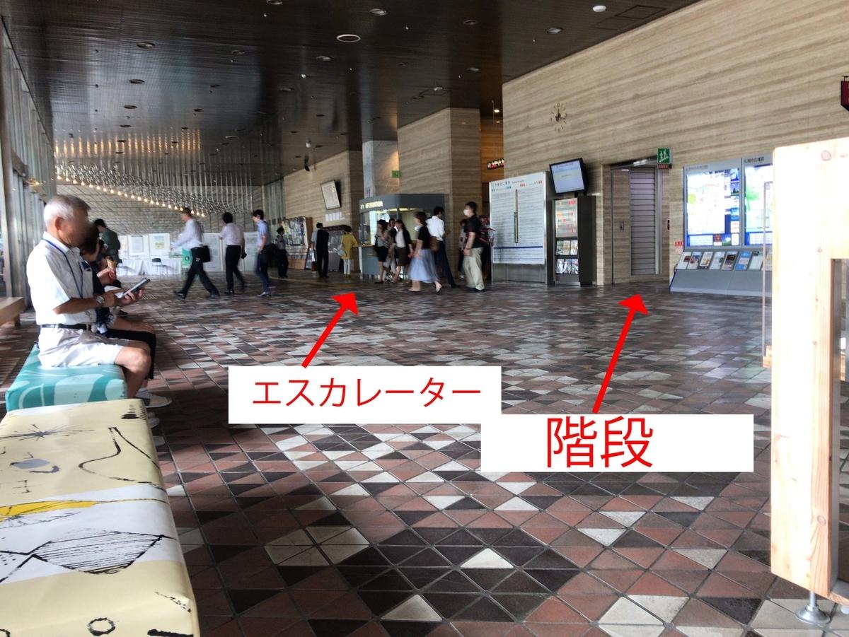 f:id:tamayoshi:20190810133036j:plain