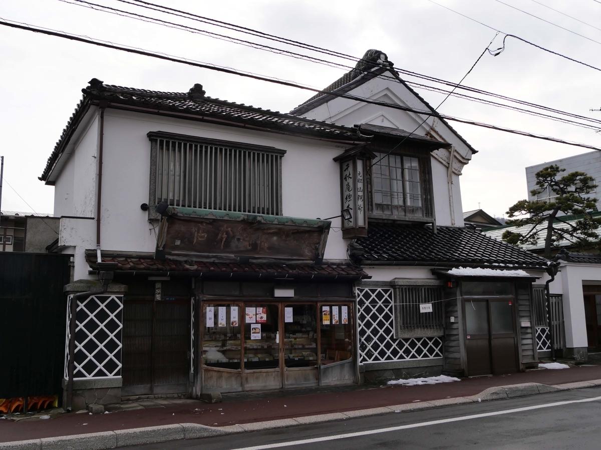 f:id:tamayoshi:20200118231551j:plain
