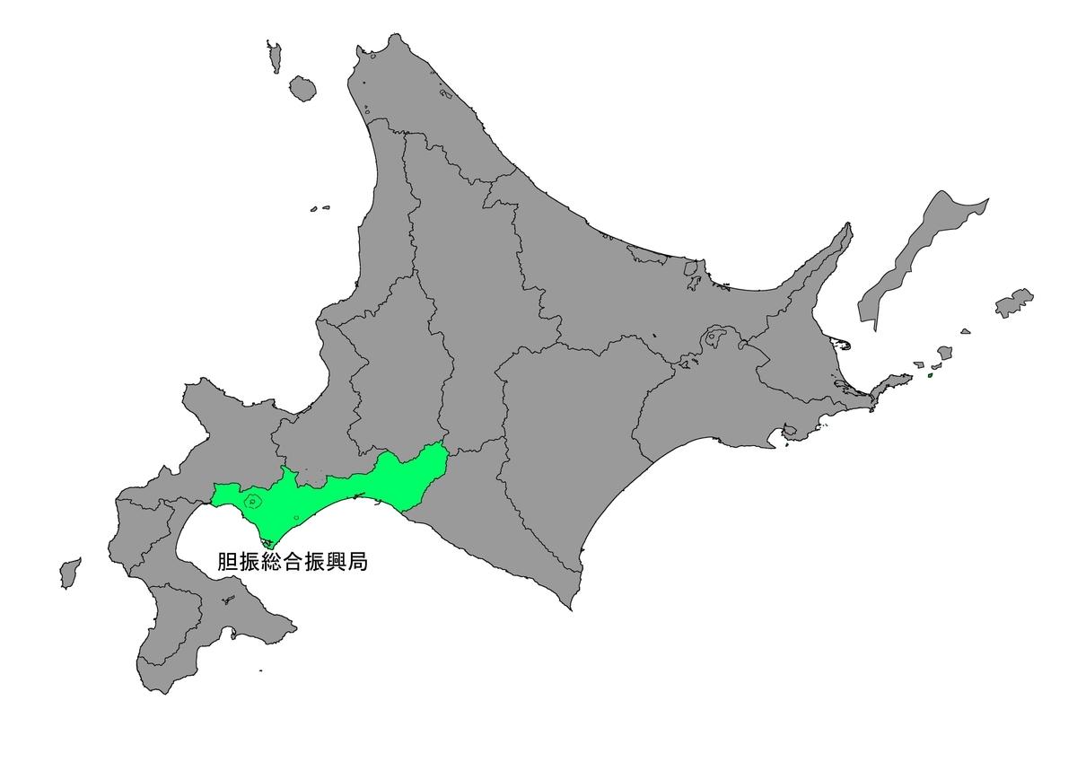 f:id:tamayoshi:20200522181023j:plain