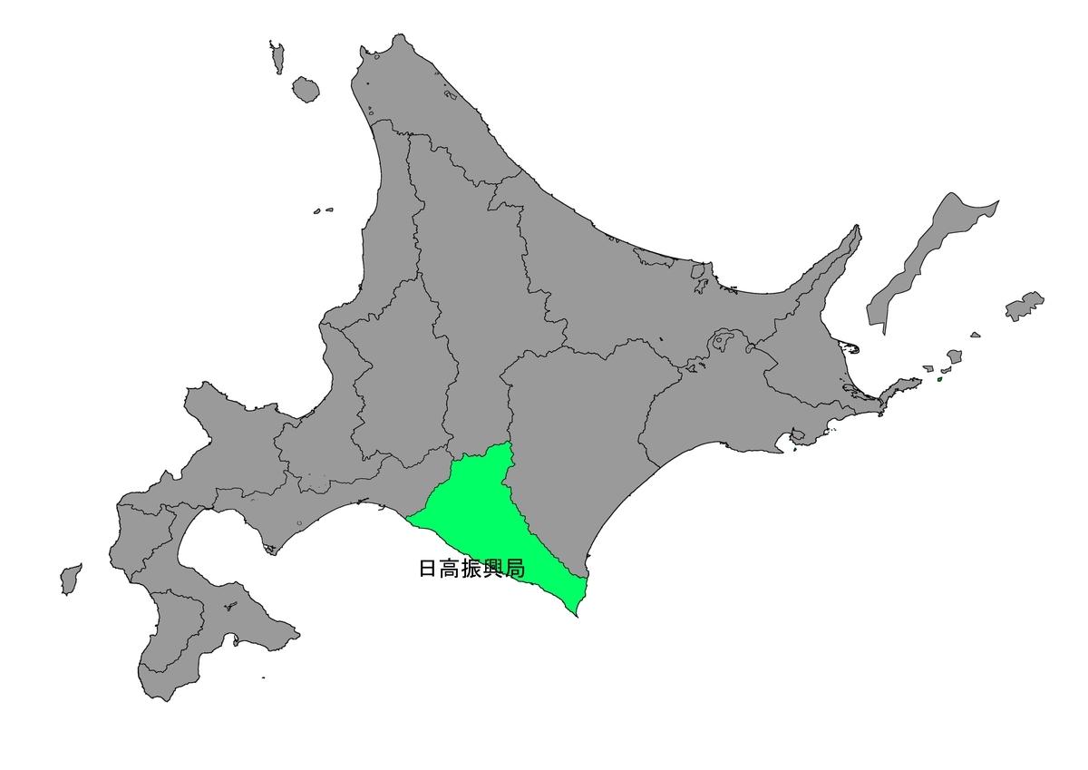 f:id:tamayoshi:20200527144125j:plain