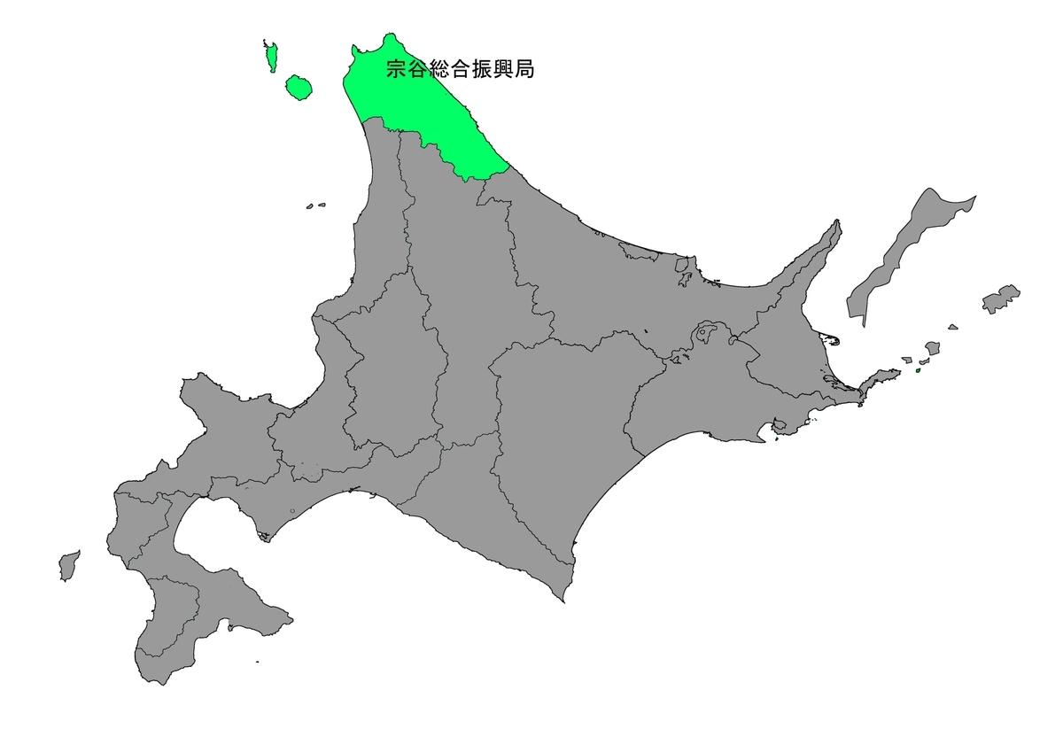 f:id:tamayoshi:20200527151700j:plain