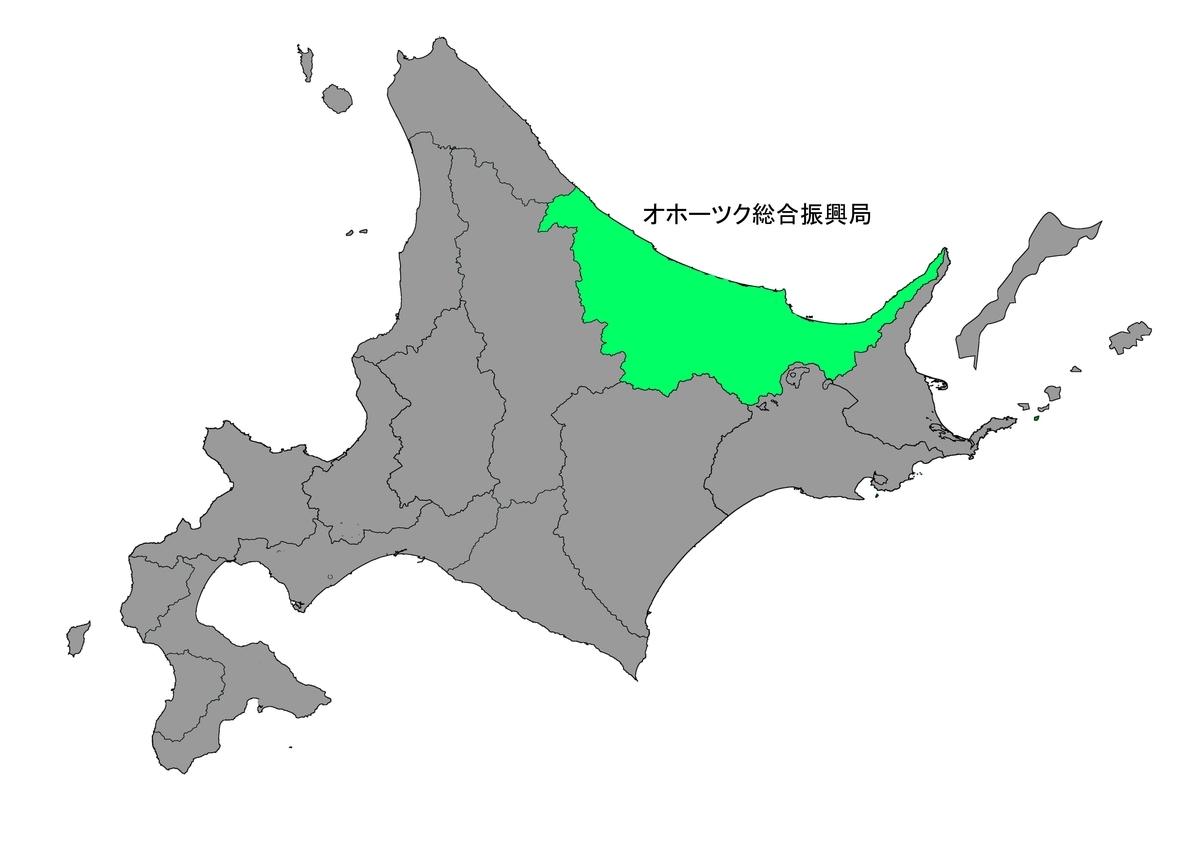 f:id:tamayoshi:20200527151955j:plain