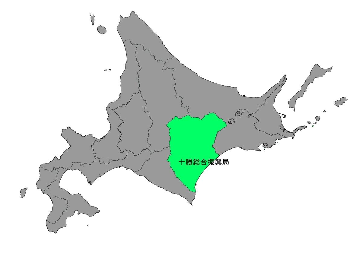 f:id:tamayoshi:20200527152200j:plain