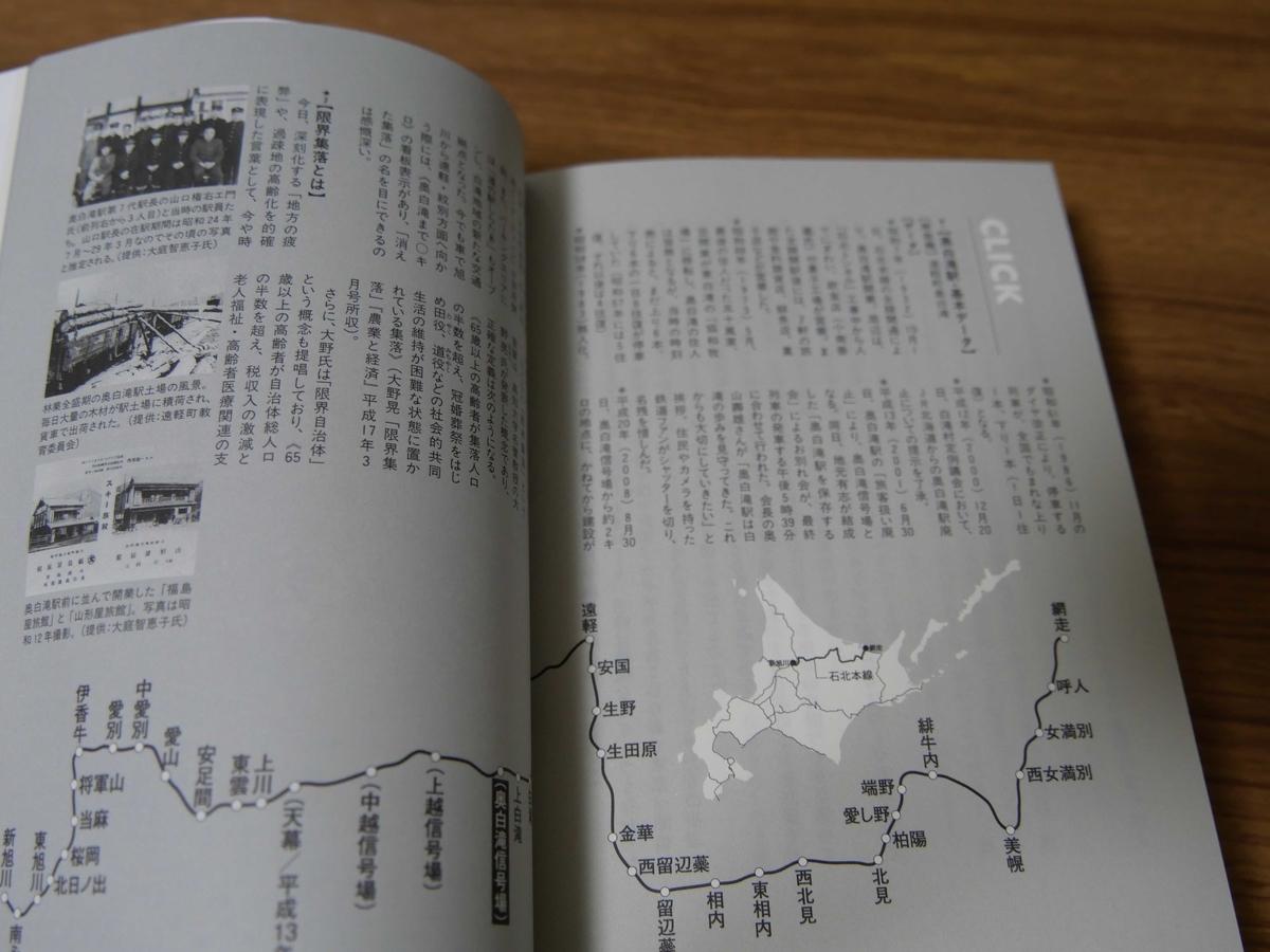 f:id:tamayoshi:20200813211456j:plain