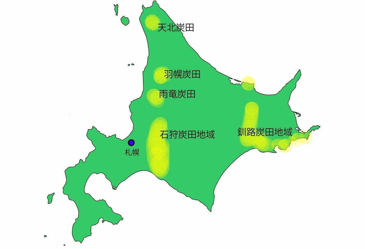 f:id:tamayoshi:20210314181232j:plain