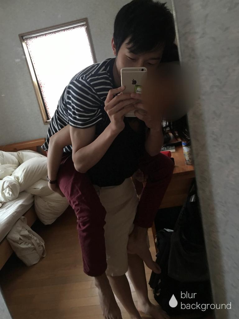 f:id:tamayuki1007:20170611083136p:image