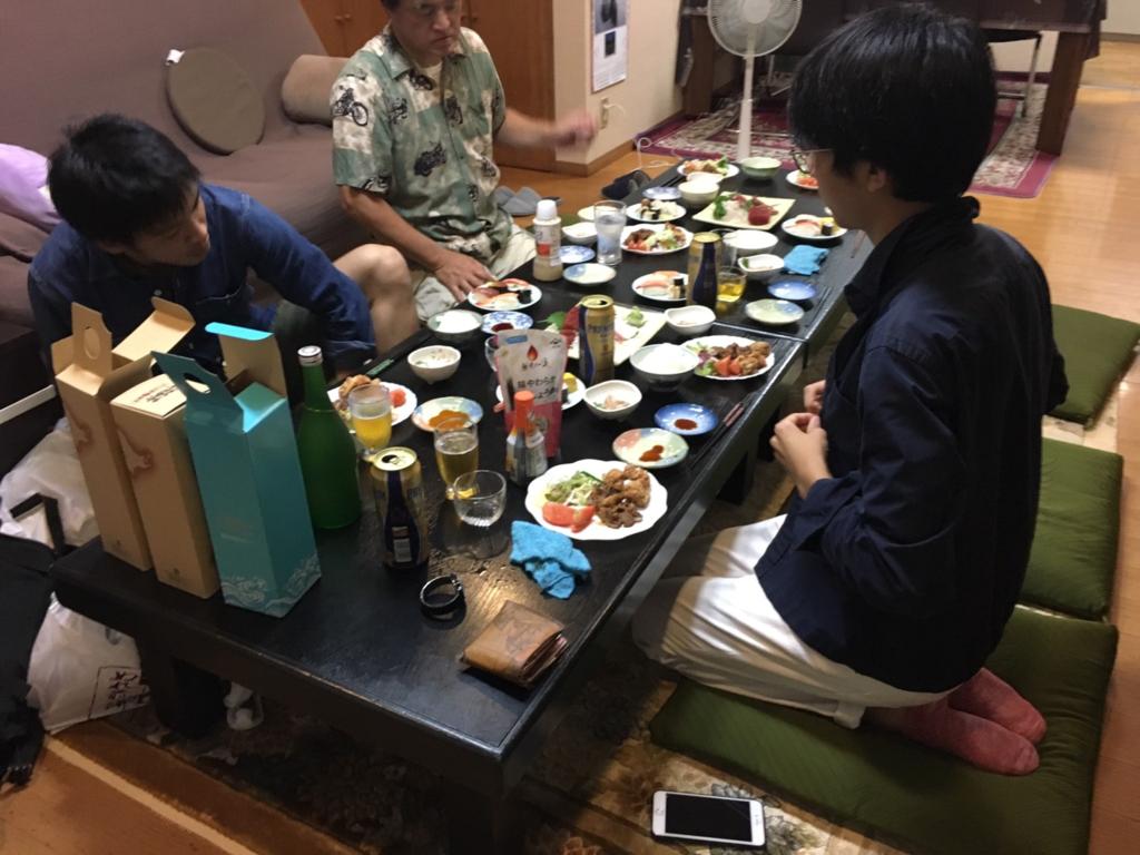 f:id:tamayuki1007:20170904005312p:plain
