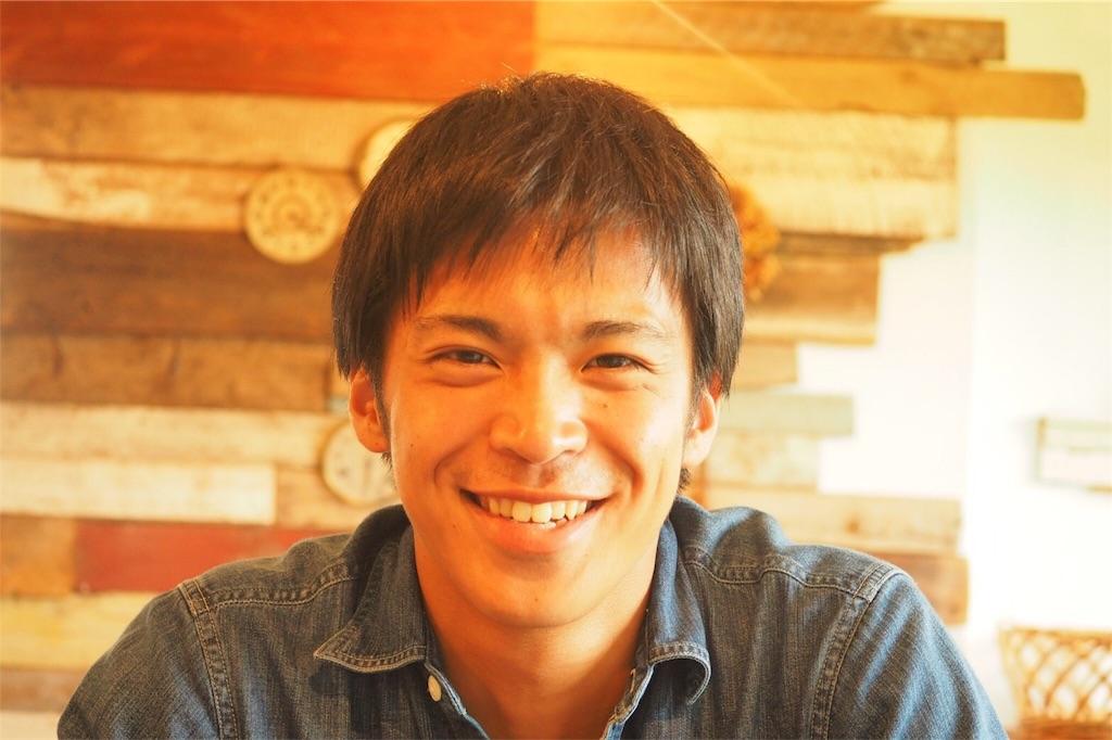 f:id:tamayuki1007:20170907212409j:image