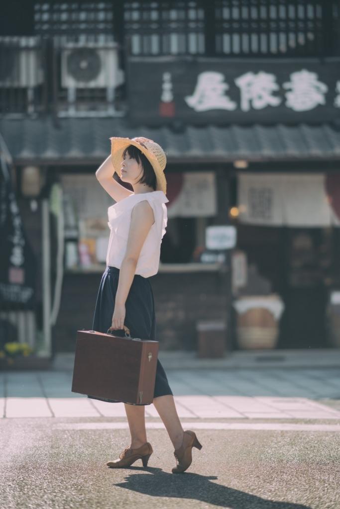 f:id:tamayuri0123:20160424014300j:plain
