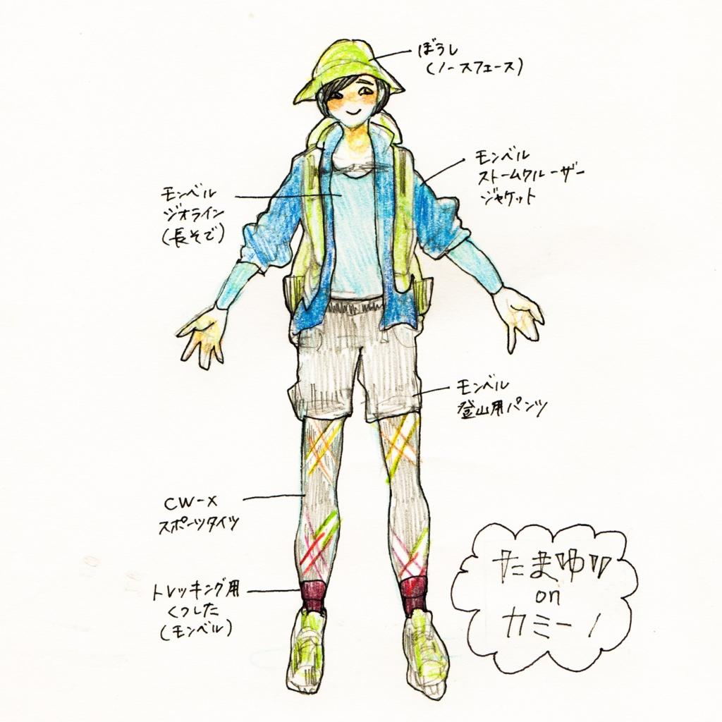https://cdn-ak.f.st-hatena.com/images/fotolife/t/tamayuri0123/20160804/20160804013910.jpg