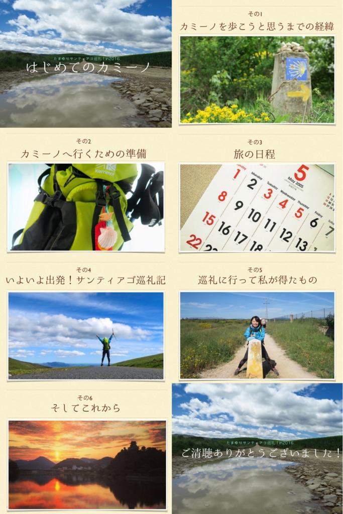 f:id:tamayuri0123:20161126234009j:plain