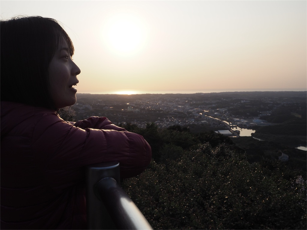 https://cdn-ak.f.st-hatena.com/images/fotolife/t/tamayuri0123/20170420/20170420011439.jpg