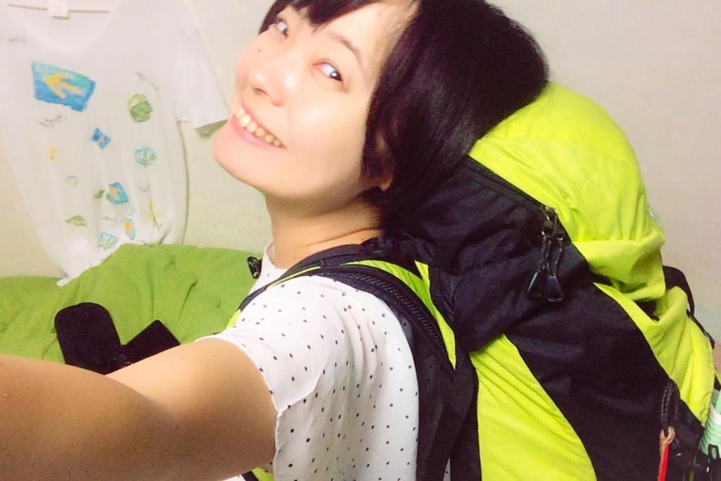 f:id:tamayuri0123:20170515234543j:plain