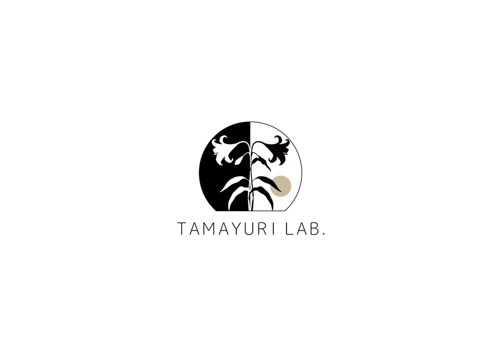 f:id:tamayuri0123:20170704152733p:plain