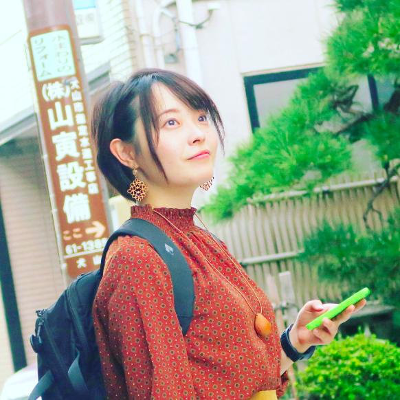 f:id:tamayuri0123:20181204204829p:plain