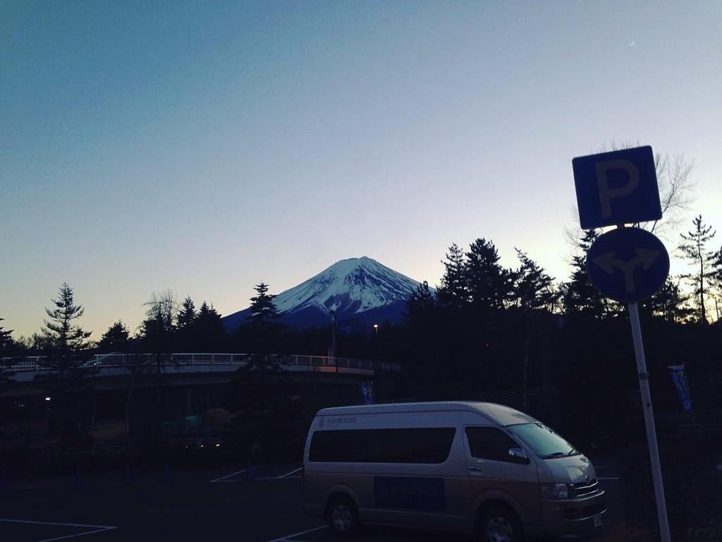 f:id:tamayuri0123:20190110002806j:plain
