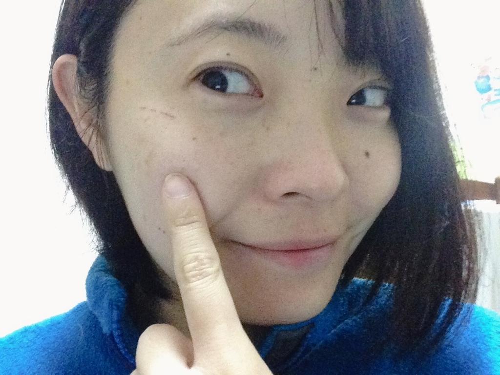 f:id:tamayuri0123:20190110003945j:plain