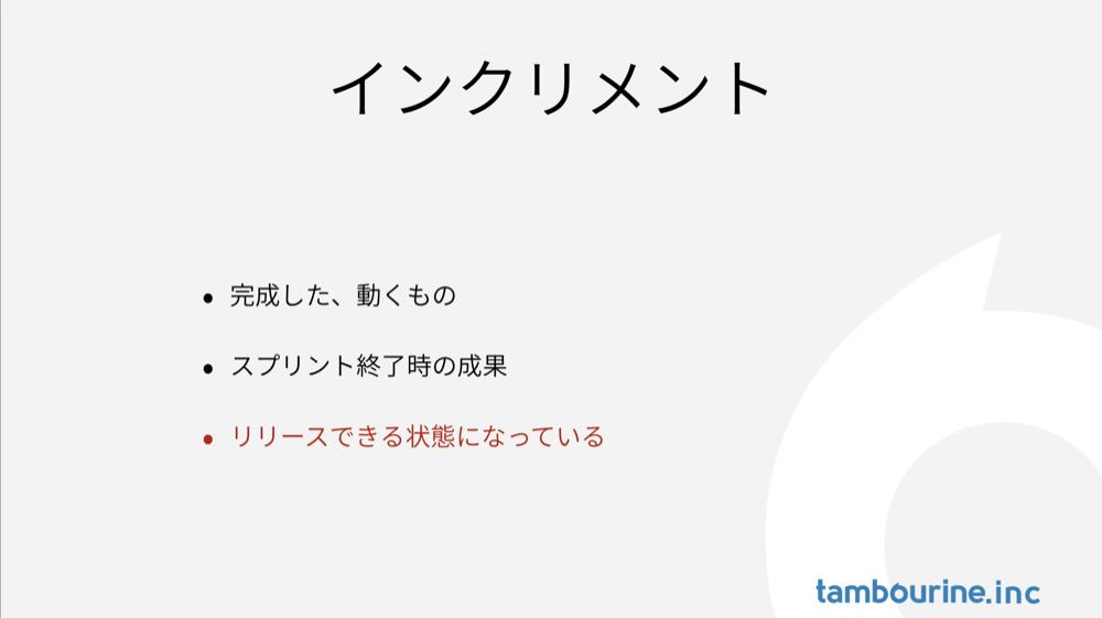 f:id:tamb-kano:20191130121351p:plain