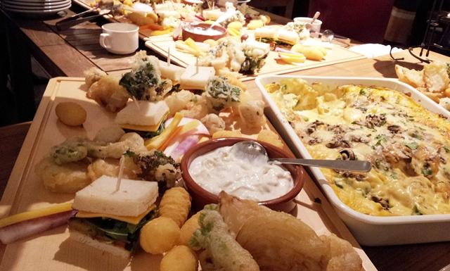 20160130_食べ物