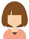 f:id:tameika:20150513134558j:plain