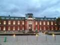 素敵な学校