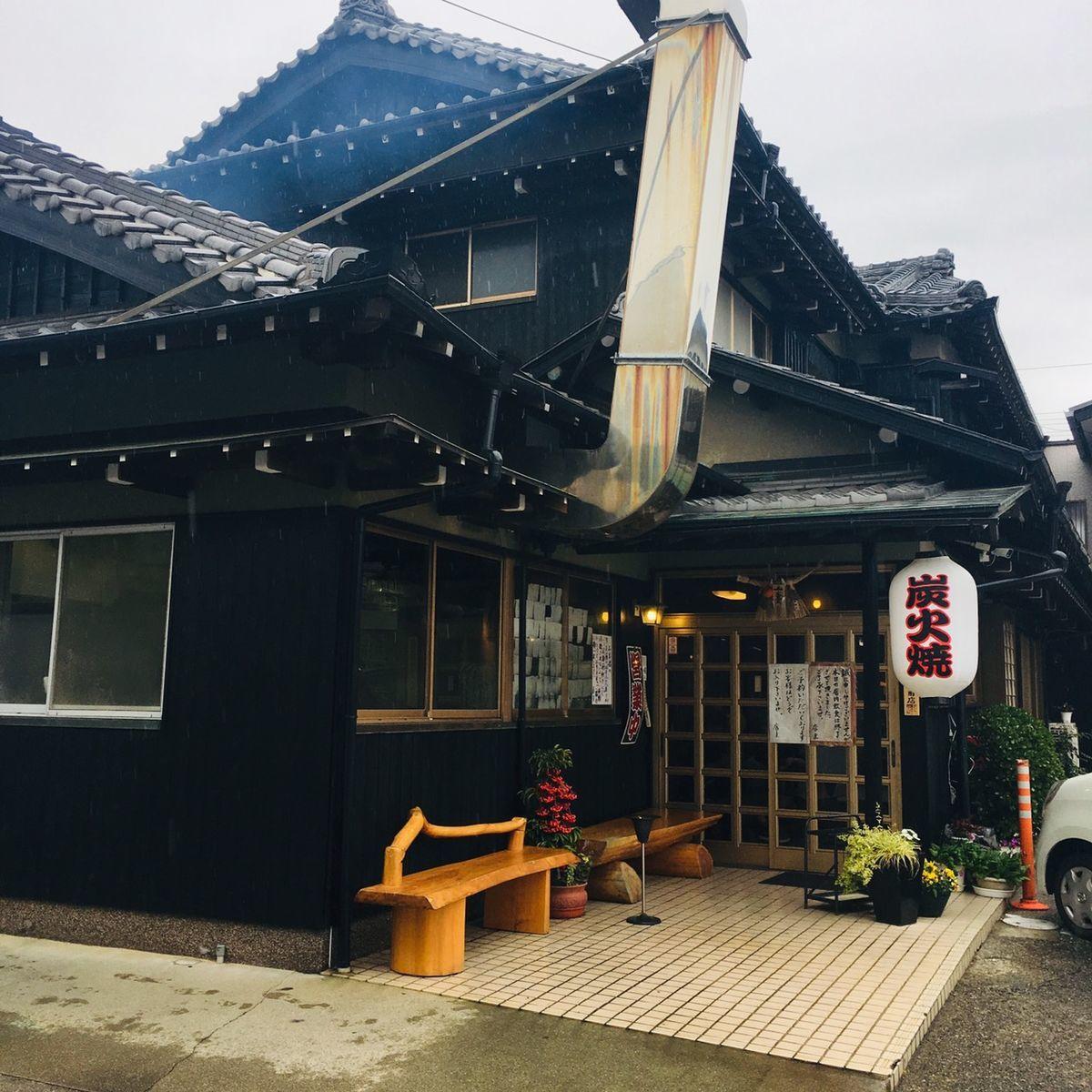 東山物産(三重県志摩市)