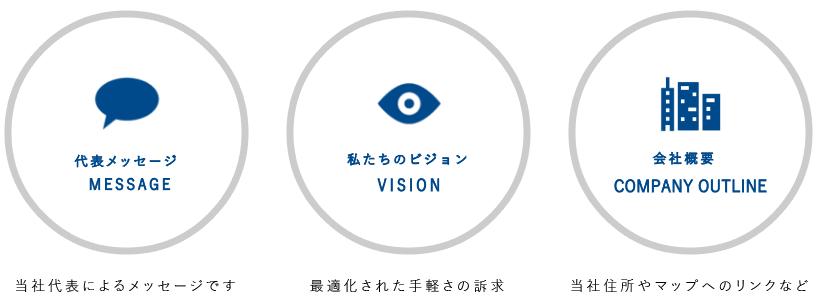 f:id:tamesue:20170721182428p:plain