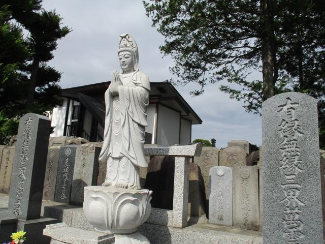 墓じまい・上野誠