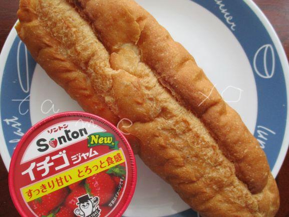食費2万円台・家計・節約
