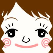 f:id:tameyo:20200702121201p:plain